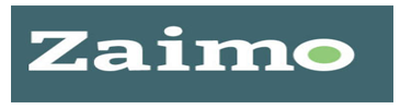 zaimo logo