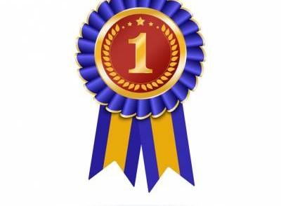 ranking kredyty gotowkowe