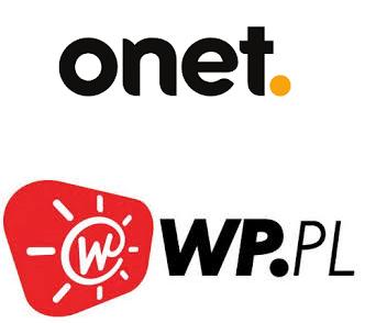 Onet. WP