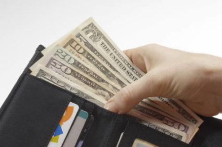 Ekspresowe pożyczki przez Internet