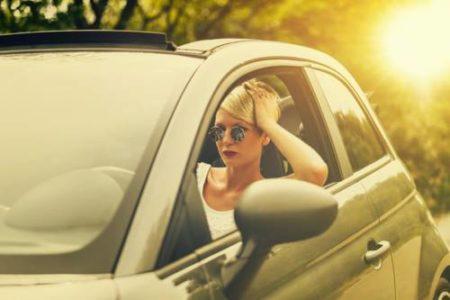 tanie ubezpieczenie samochodu